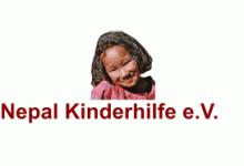 Nepal Kinderhilfe e.V.