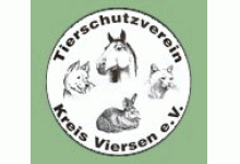 Tierschutzverein Kreis Viersen e.V.