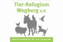 Tier Refugium Wegberg e.V.