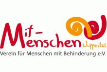 Mit-Menschen Wuppertal