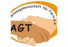 Aktionsgemeinschaft für Tiere e.V