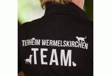 Tierschutzverein für Wermelskirchen und Umgebung e.V.