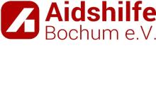 Aidshilfe Bochum e.V.