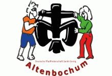 Förderkreis Pfadfinderschaft Altenbochum e.V.