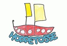 Kinderladen Hoppetosse