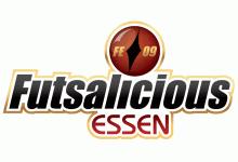 Futsalicious Essen e.V.