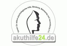 Akuthilfe24