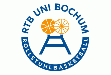 RTB Uni Bochum