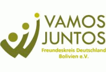 Vamos Juntos Freundeskreis Deutschland Bolivien e.V.