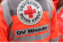 DRK Ortsverein Rhede e.V.