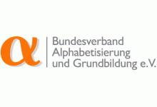Bundesverband Alphabetisierung und Grundbildung e.V.