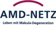 AMD-Netz NRW e.V.