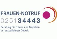 Frauen-Notruf Münster e.V.
