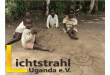 Lichtstrahl Uganda e.V.