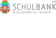 Schulbank e.V.