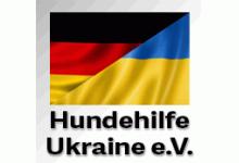 Hundehilfe Ukraine e.V.