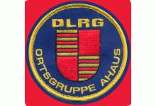 DLRG Ortsgruppe Ahaus e.V.