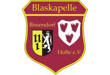 Blaskapelle Bissendorf-Holte e.V.