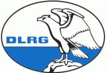 DLRG Ortsgruppe Recke e.V.