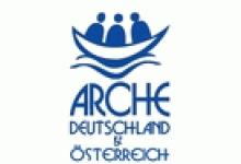 Arche Deutschland und Österreich e.V.
