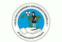Hilfe für Tschernobylgeschädigte Kinder e. V.