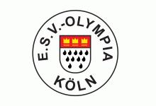 Eisenbahnersportverein Olympia Köln e.V.