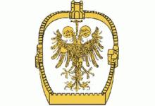 Stadtverband Kölner Schützen von 1901 e.V.
