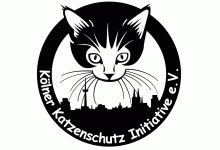Kölner Katzenschutz Initiative e.V.