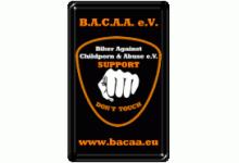 Biker Against Childporn And Abuse e.V.