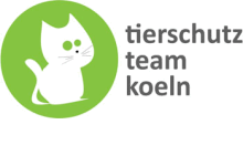 Tierschutz-Team-Koeln e.V.