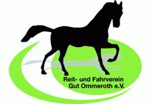 Reit- und Fahrverein Gut Ommeroth e.V.