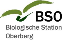 Biologische Station Oberberg e.V.