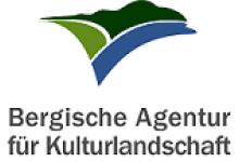 Bergische Agentur für Kulturlandschaft