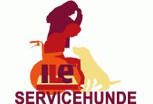 I-L-e-Servicehunde