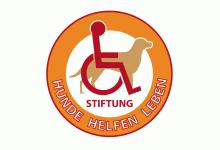 Stiftung Hund helfen Leben gGmbH