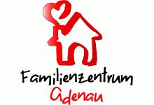 Familienzentrum Adenau e.V.