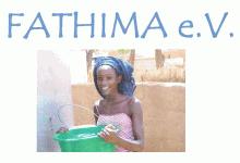 FATHIMA e.V.