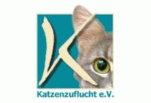 Tierschutzverein Katzenzuflucht e.V.