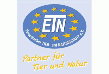 Europäischer Tier- und Naturschutz e.V.