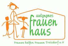 Frauen helfen Frauen Troisdorf e.V.