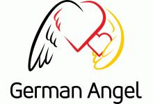 German Angel