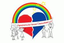 Hypoplastische Herzen Deutschland e.V.