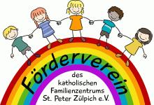 Kath. Familienzentrums St. Peter Zülpich