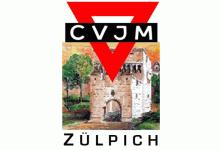 CVJM Zülpich