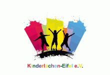 Kinderlachen Eifel e.V.