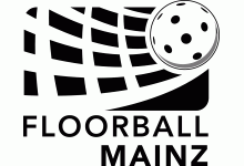 Floorball Mainz e.V.