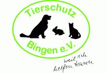 Tierschutz Bingen e.V.