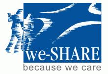 we-SHARE e.V.