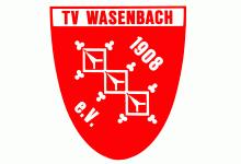 TV Wasenbach 1908 e.V.