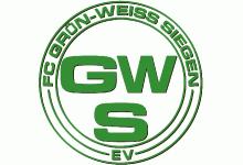 FC Grün-Weiss Siegen e.V.